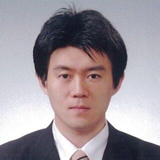 吉田 一朗