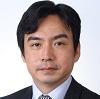 稲垣 京輔