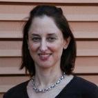 Julia S. Yongue